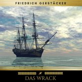 Das Wrack (MP3-Download)