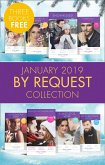 The By Request Collection (eBook, ePUB)