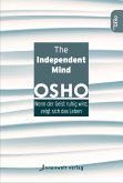 The Independent Mind (eBook, ePUB)