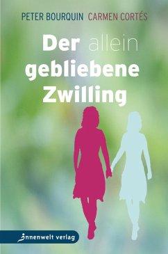Der allein gebliebene Zwilling (eBook, ePUB)