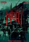 Night (eBook, ePUB)
