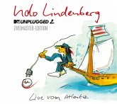 Mtv Unplugged 2-Live Vom Atlantik (2CD)