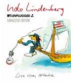 Udo Lindenberg - MTV Unplugged 2: Live vom Atlantik
