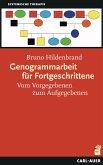 Genogrammarbeit für Fortgeschrittene (eBook, ePUB)