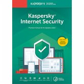 Kaspersky Internet Security (2019) - 1 Gerät / 12 Monate (Download für Windows)