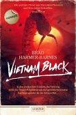 VIETNAM BLACK (eBook, ePUB)