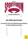 Die NRW-Sportschule (eBook, PDF)