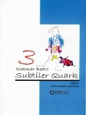 Subtiler Quark (eBook, PDF)