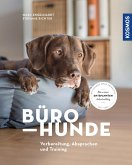 Bürohunde (eBook, ePUB)