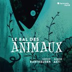 Le Bal Des Animaux/A Musical Bestiary
