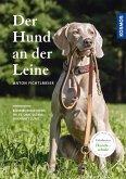 Der Hund an der Leine (eBook, ePUB)