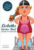 Lisbeths letztes Bad (eBook, ePUB)