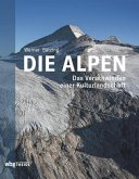 Die Alpen (eBook, ePUB)