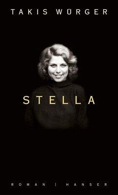 Stella - Würger, Takis
