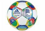 adidas UEFA Nat.League Ball repl. Gr.5