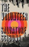 The Volunteer (eBook, ePUB)