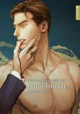 Equilibrium Light Novel - Side B