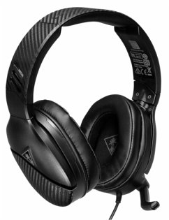 Turtle Beach Atlas One Headset