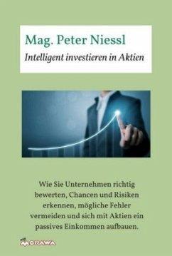 Intelligent investieren in Aktien