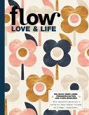 Flow Love & Life