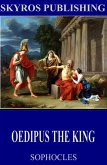 Oedipus the King (eBook, ePUB)