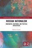 Russian Nationalism (eBook, ePUB)