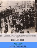 The Man in Ratcatcher and Other Stories (eBook, ePUB)