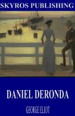 Daniel Deronda (eBook, ePUB)