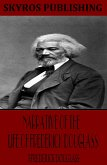 Narrative of the Life of Frederick Douglass (eBook, ePUB)