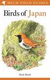 Birds of Japan (eBook, PDF)