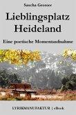 Lieblingsplatz   Heideland (eBook, ePUB)