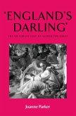 'England's darling' (eBook, PDF)
