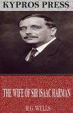 The Wife of Sir Isaac Harman (eBook, ePUB)