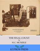 The Final Count (eBook, ePUB)