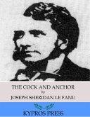 The Cock and Anchor (eBook, ePUB)