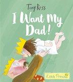 I Want My Dad! (eBook, ePUB)