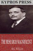 The Research Magnificent (eBook, ePUB)