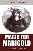 Magic for Marigold (eBook, ePUB)