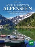 Angelfaszination Alpenseen (eBook, ePUB)