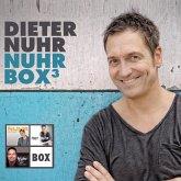 Dieter Nuhr, Nuhr Box 3 (MP3-Download)