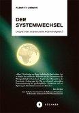 Der Systemwechsel (eBook, PDF)