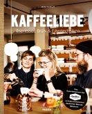 Kaffeeliebe (eBook, ePUB)