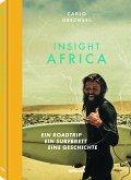 Insight Africa (eBook, ePUB)