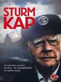 Sturmkap (eBook, ePUB)