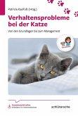 Verhaltensprobleme bei der Katze (eBook, PDF)