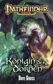 Königin der Dornen (eBook, ePUB)