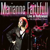 Live In Hollywood (Limited Cd Edition)