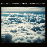 The Mothership Returns (Limited Cd Edition)