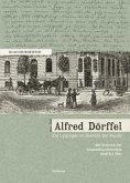 Alfred Dörffel (1821-1905) - Ein Leipziger im Dienste der Musik