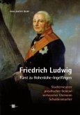 Friedrich Ludwig Fürst zu Hohenlohe-Ingelfingen